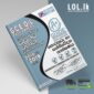OL Information & Communication Technology Past Papers Book - Buy Now copy